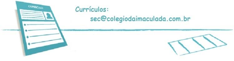 banner_elaborar_curriculo